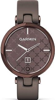 GARMIN LILLY CLASSIC 010-02384-BO