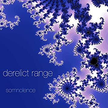 Somnolence: Ambient Works
