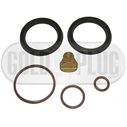 2002 Duramax Parts: Amazon.com on fuel filter socket wrench kit, duramax filter head problem, duramax exhaust kit, duramax fuel primer rebuild kit, fuel filter housing o-ring kit, hand fuel pump seal kit, duramax filter housing seal kit, duramax fuel line kit, duramax fuel rail banjo gaskets, fuel filter head rebuild kit, duramax fuel valve, gm egr delete kit, duramax fuel bowl, duramax cat fuel filter kit, duramax exhaust filter removal, duramax fuel head rebuild, schwitzer s1 turbo rebuild kit, duramax fuel pump rebuild kit, duramax lly rebuild kit, diesel fuel water separator kit,