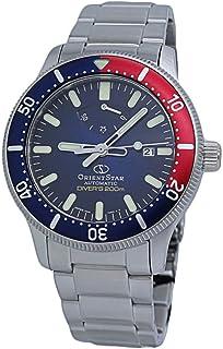 Orient - Reloj Orient Automático Hombre RE-AU0306L00B