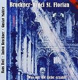 Bruckner Organ of St Florian