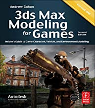 Best 3ds max environment modeling Reviews