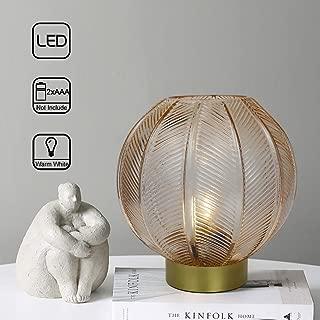 Best rattan table lamp Reviews