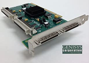 HP A7173A PCI-X 2CH Ultra320 SCSI Adapter A6961