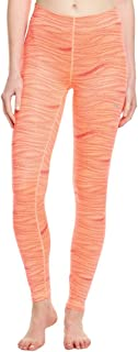 Women's All Eyes On Me Tights