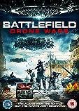 Battlefield - Drone Wars [Region 2] image