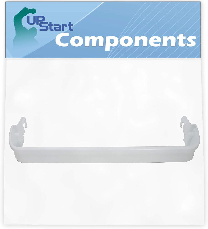 240338001 Refrigerator Door Bin Shelf New color Kenmore Se Replacement Dedication for