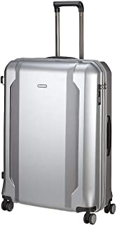 D&N Travel Line 8100 Bagage Cabine, 75 Centimeters
