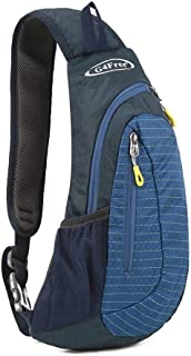 Best carrier bag hiking Reviews