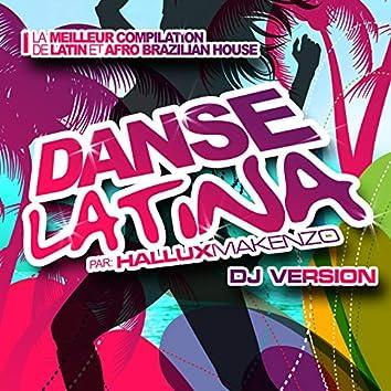 Danse Latina - Dj Version