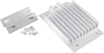 JIAN Aluminium Verwarmingselement Wattage 50-250W 132x85x23mm 220 V Vochtbestendige elektrische kachelplaat voor elektrisc...