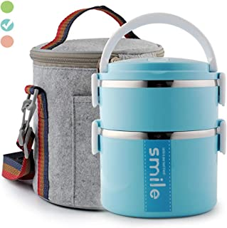Best rip curl insulated lunch box Reviews