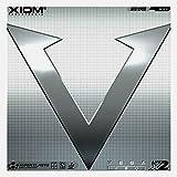 Xiom, rivestimento Vega Pro, 4881910023, Nero , 2 1/3 mm...