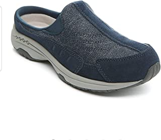 8a7e35d128dab Amazon.com: Easy Spirit - Mules & Clogs / Shoes: Clothing, Shoes ...