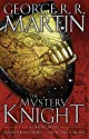 The Mystery Knight: A Graphic Novel for $4.99 (was $11.99)