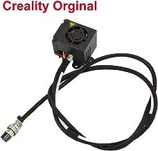 Creality 3D Printer Full Assemble MK8 exturder Set for CR-10,CR-10S, S4,S5