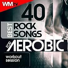 Gotta Get It Right [Clean] (Workout Remix 135 Bpm)