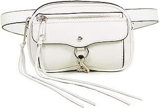 Women's Blythe Belt Bag
