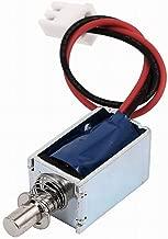 Best portable solenoid actuator Reviews