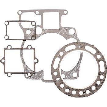 Cometic C3338 Hi-Performance ATV Gasket//Seal