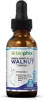 Best black walnut oil Reviews