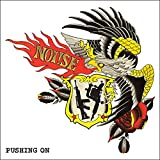 Pushing On von Noi!se
