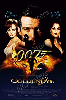 007 posters free