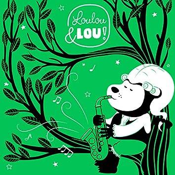 Klassiske Saksofonsanger For Barn