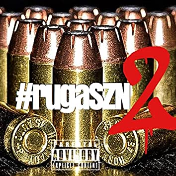 #rugaSZN2