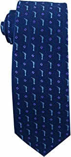 Angel Moroni Youth Tie for children ages 8-14 years old