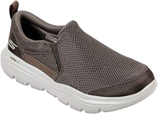 SKECHERS Go Walk Evolution Ultra, Men's Shoes