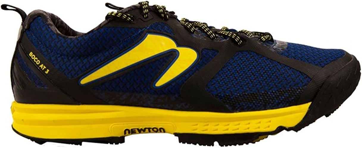 nouveauton FonctionneHommest Hommes's Boco at III Trail FonctionneHommest chaussures, Chaussures Homme