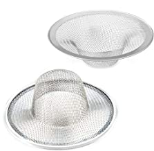 Best 1 2 inch wire mesh Reviews