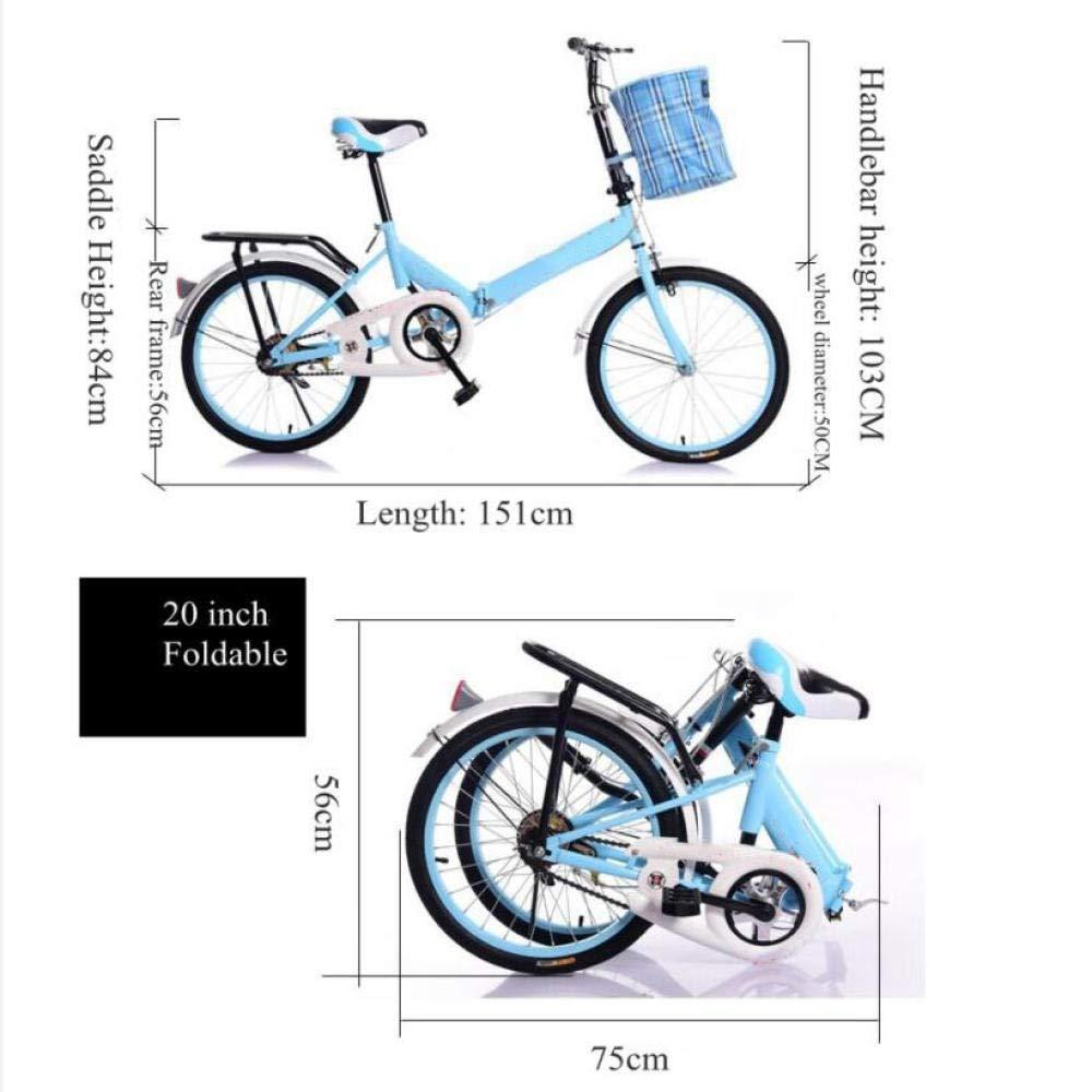 KNFBOK Bicicleta Trek Bicicleta de montaña para Bicicleta ...