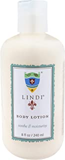 Best lindi body lotion Reviews