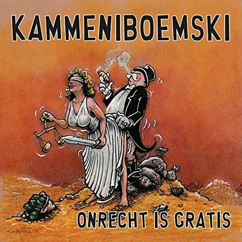 Kammeniboemski