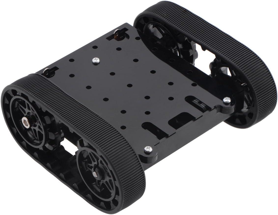POLOLU ROBOTICS ELECTRONICS - 1418 NO KIT New life CHASSIS Free Shipping Cheap Bargain Gift ZUMO MOTOR