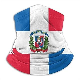 Amazon.es: Bandera de la Republica Dominicana: Ropa