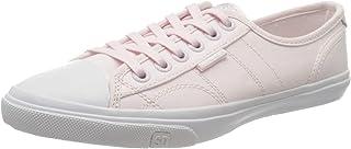 Superdry Low Pro Sneaker, Zapatillas Mujer