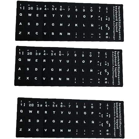 Etiquetas engomadas del Teclado Chino (símbolos de método de ...