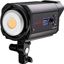 Suchergebnis Auf Für Jinbei Dauerlicht