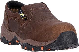 45bfffa8d0da3 Amazon.com: Metatarsal Guard - Industrial & Construction / Shoes ...