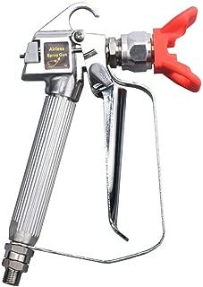 titan 440 spray tips