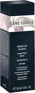 Sans Soucis Perfect Lift Foundation,Pink 50