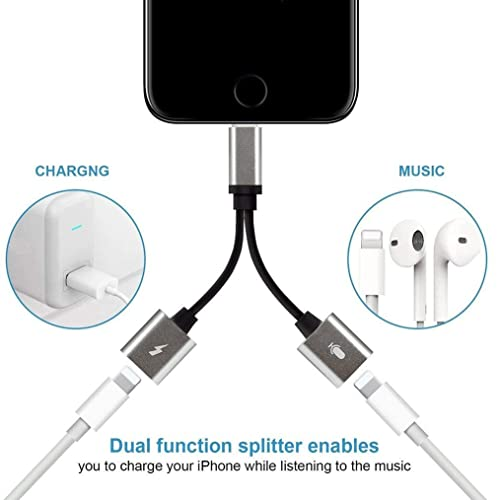 Auriculares Bluetooth Soundpeats Q9A, Auriculares inalámbricos con micrófono para Correr para iPhone Samsung etc,