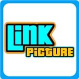 Link Picture - Upload Images - Free Image Hosting