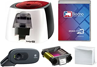 Best id card printer low price Reviews