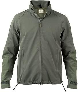 Beretta Men's Waterproof Field Jacket