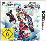 Kingdom Hearts 3D: Dream Drop Distance [Edizione: Germania]