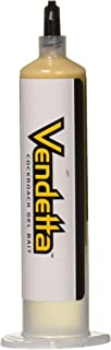 MGK - 2822 - Vendetta Cockroach Gel Bait - Insecticide - 4 x 30G